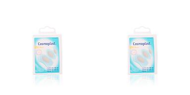 COSMOPLAST anti-ampollas pies 6 uds Cosmoplast