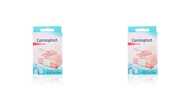 Accessoires salle de bain COSMOPLAST tiritas universal Cosmoplast