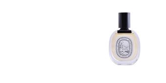 Diptyque EAU DUELLE parfum