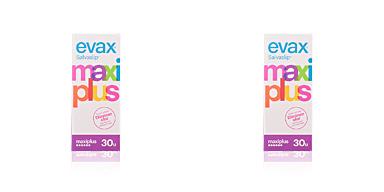 SALVA-SLIP maxiplus Evax