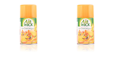 FRESHMATIC ambientador recambio #mango & passion Air-wick