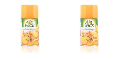 Air-wick AIR-WICK FRESHMATIC ambientador recambio #mango 250 ml