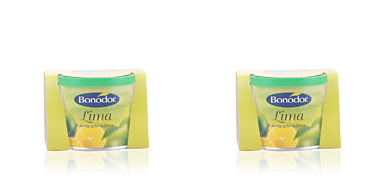 Air freshener BONODOR air freshener #lima Bonodor