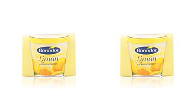 Bonodor BONODOR ambientador #limon 75 gr