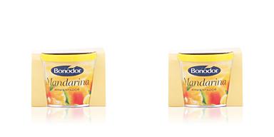 Air freshener BONODOR air freshener #mandarina Bonodor