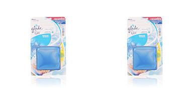 Air Freshner GLADE DISCREET electrico recambio #frescor de ropa Brise