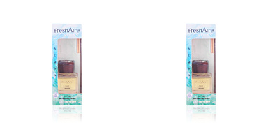Fresh Aire FRESH AIRE STICKS ambientador acqua #cítrico-musk 65 ml