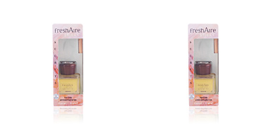 FRESH AIRE STICKS ambientador secrets #floral-frutal 65 ml Fresh Aire