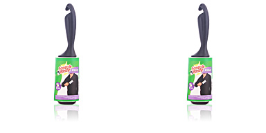 Accesorios baño SCOTCH-BRITE cepillo quita-pelusas en tejidos Scotch-brite