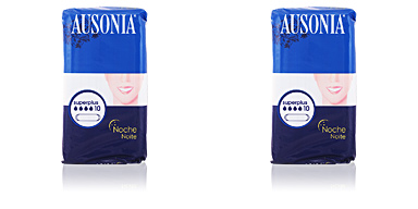 AUSONIA night pads Ausonia