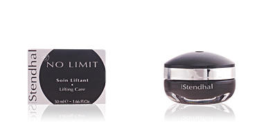 Anti aging cream & anti wrinkle treatment NO LIMIT soin liftant Stendhal
