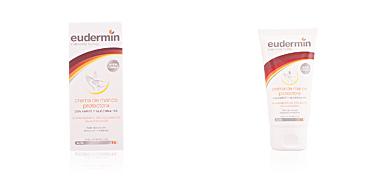 Eudermin MANOS crema protectora 75 ml
