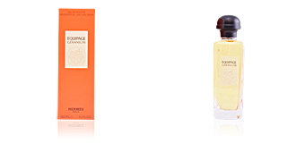Hermès EQUIPAGE GÉRANIUM perfume