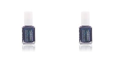 ESSIE nail lacquer #936-bell-bottom blues Essie