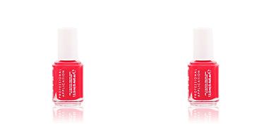 Essie ESSIE #090-really red 13,5 ml
