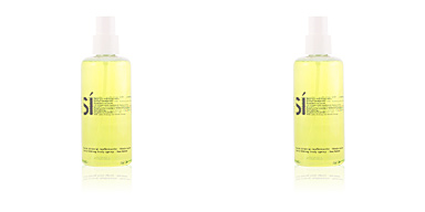 Straffend  SEA-FENNEL spray corporal reafirmante Think Cosmetic