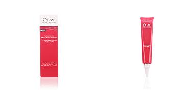 PROFESIONAL Tratamiento arrugas profundas 30 ml Olay