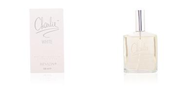Revlon CHARLIE WHITE perfume