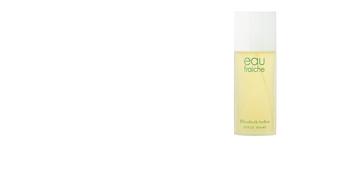 Elizabeth Arden EAU FRAICHE perfume