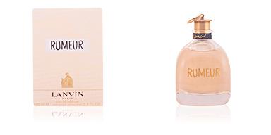 Lanvin RUMEUR eau de parfum vaporisateur 100 ml