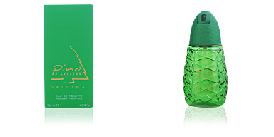 Pino Silvestre PINO SILVESTRE ORIGINAL perfume