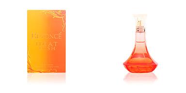 Singers BEYONCÉ HEAT RUSH parfüm