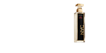 5th AVENUE NYC eau de parfum spray 125 ml Elizabeth Arden