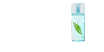 GREEN TEA CAMELLIA eau de toilette spray 100 ml Elizabeth Arden