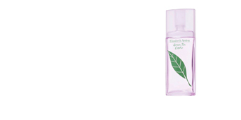GREEN TEA EXOTIC eau de toilette spray Elizabeth Arden
