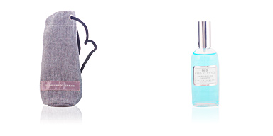 EAU DE GREY FLANNEL eau de toilette spray 60 ml Geoffrey Beene