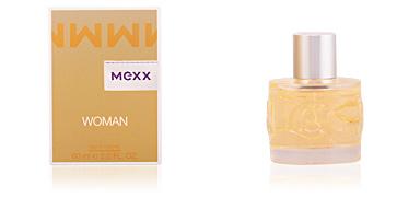 Mexx MEXX WOMAN perfume