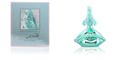 Salvador Dali LAGUNA MARAVILLA perfume