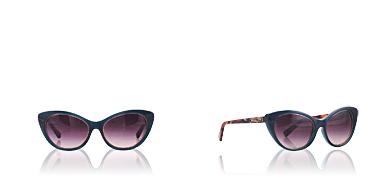 Óculos de Sol MICHAEL KORS MK2014 306348 54 Michael Kors
