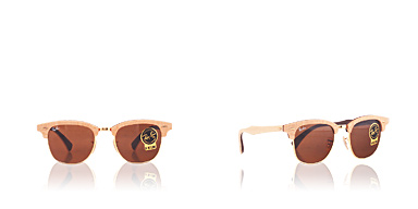 RB3016M 1179 51 mm Ray-ban
