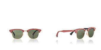 RB3016M 11824E 51 mm Ray-ban