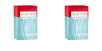MIU MIU shower gel 200 ml Miu Miu