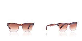 RB4175 878/51 57 mm Ray-ban