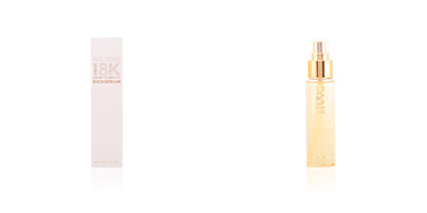 All Sins 18k ALL SINS 18K rich serum 60 ml