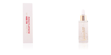 ALL SKIN happy beauty booster ácido hialurónico 30 ml All Sins 18k
