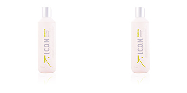 I.c.o.n. ENERGY detoxifiying shampoo 250 ml