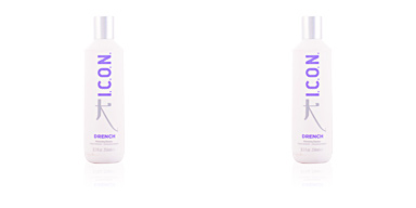 DRENCH shampoo 250 ml I.c.o.n.