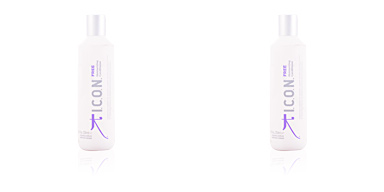 FREE moisturizing conditioner 250 ml I.c.o.n.