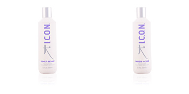 I.c.o.n. INNER-HOME moisturizing treatment 250 ml