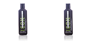 PROTEIN body building gel 250 ml I.c.o.n.