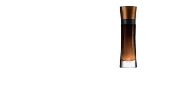 ARMANI CODE PROFUMO eau de parfum vaporizador 110 ml Armani