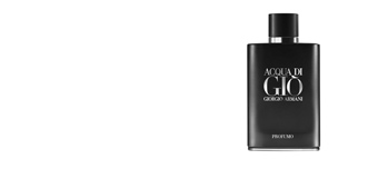 ACQUA DI GIO PROFUMO parfum spray 180 ml Armani