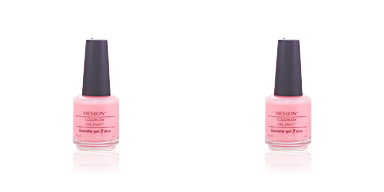 COLORSTAY gel envy #100-dreams  Revlon Make Up