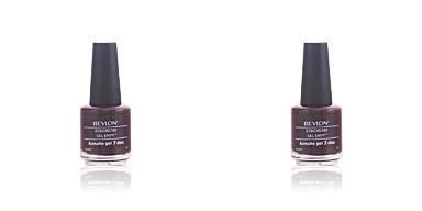 COLORSTAY gel envy #070- sophisticated Revlon Make Up