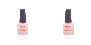 Revlon Make Up COLORSTAY gel envy #040-pink cotton 15 ml