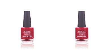 Revlon Make Up COLORSTAY gel envy #010-elegant 15 ml
